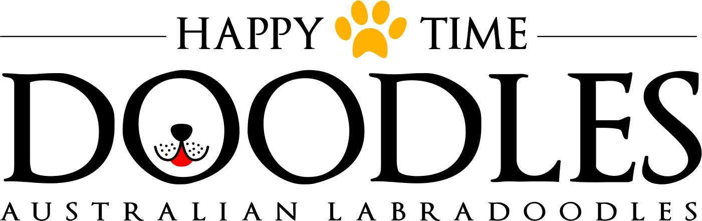 Happy-Time-Doodles_logo