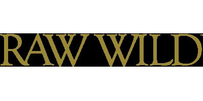 web_logo_gold_eff4d519-219d-4f16-bcaf-7ee149a38d39_600x300
